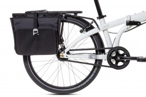 Big Mouth™ Pannier
