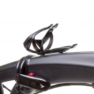 Tern Bottle Cage
